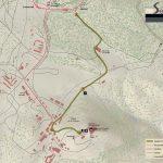 Plano sendero-ruta-del-santuario