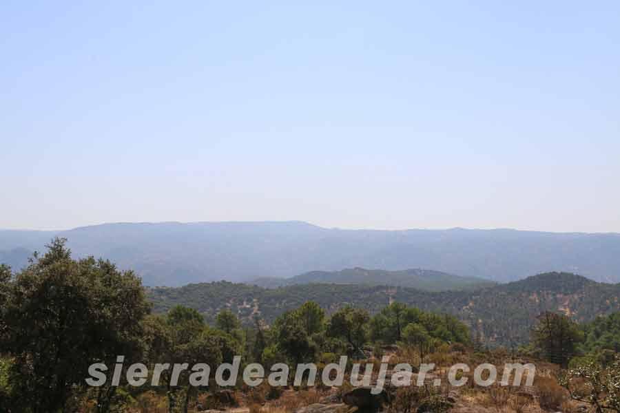 sierra-de-Andújar-panorámica