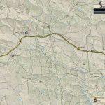 Sierra-de-Andújar-plano-ruta-Junquillo