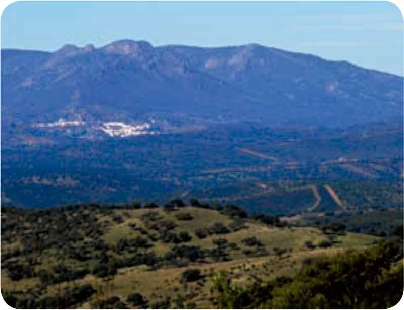Sierra-de-Andujar-mirador-sendero-junquillo