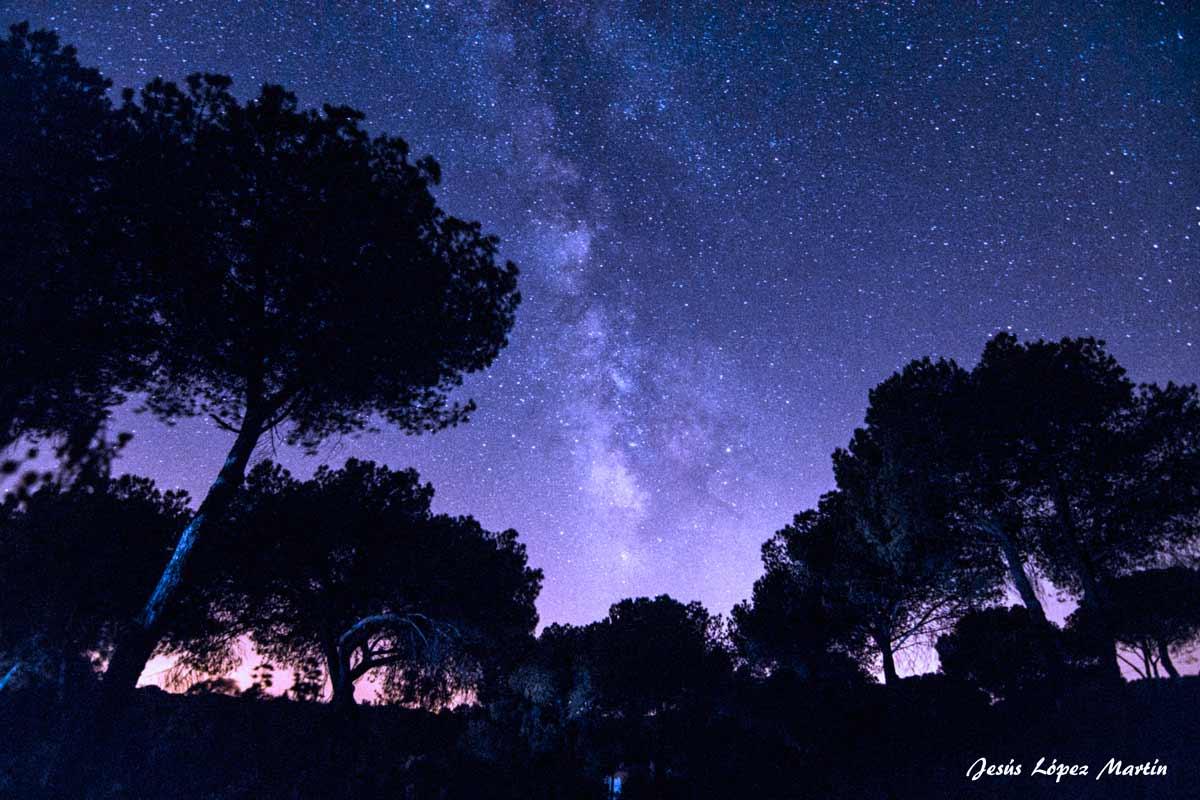 cielo-estrellas-sierra-andujar