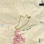 mapa-ruta-pozo-nuevo