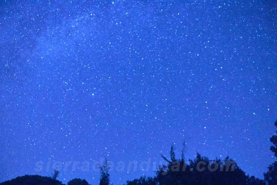 mirador-de-estrellas-sierra-morena