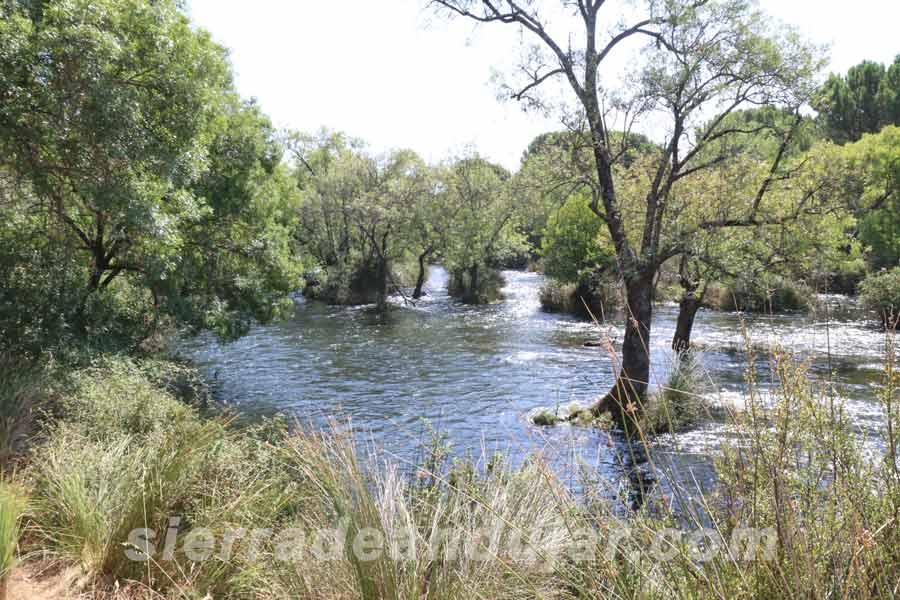 rio sierra-de-andujar-57