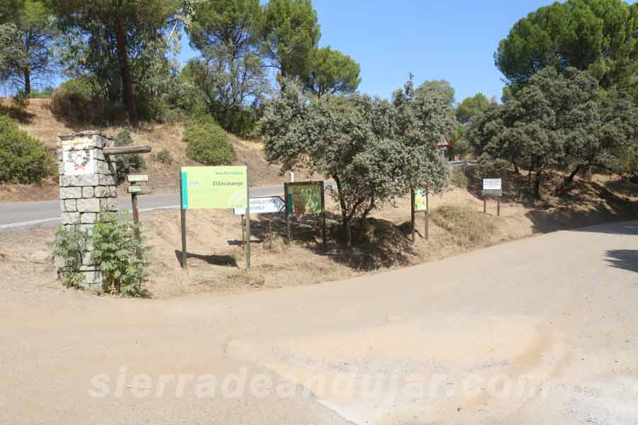 sierra-de-andujar-59 ruta encinarejo