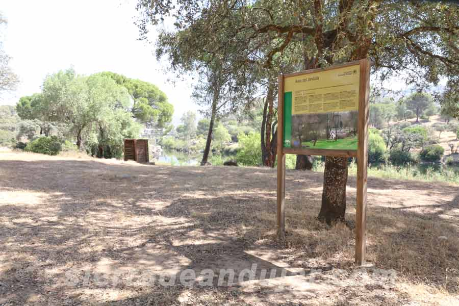 sierra-de-andujar-65 ruta encinarejo