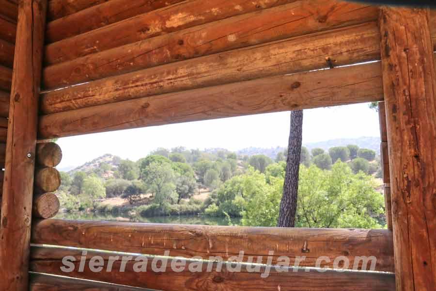 sierra-de-andujar-69 ruta encinarejo