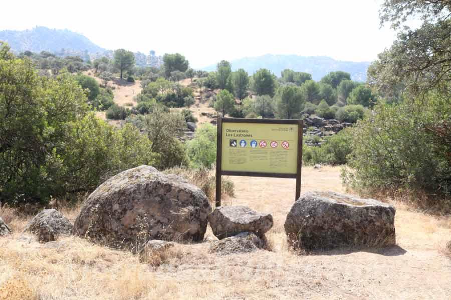 sierra-de-andujar-70 ruta encinarejo
