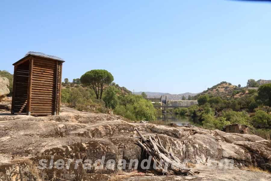sierra-de-andujar-73 ruta encinarejo