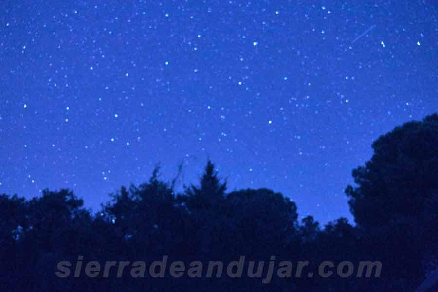 sierra-de-andujar-estrellas