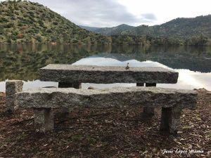 mesa-Pantano-Sierra-de-Andujar