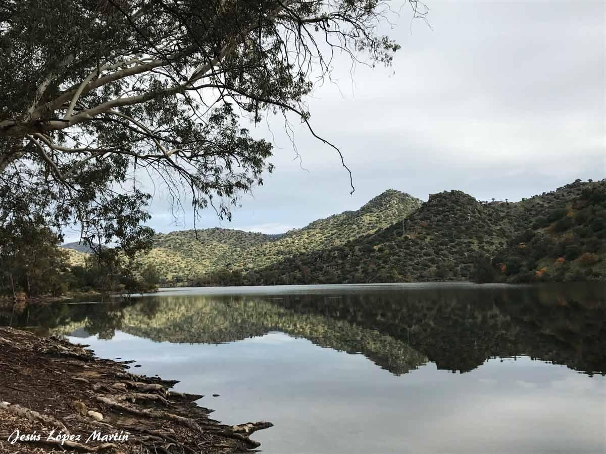 pantano-Sierra-Andujar