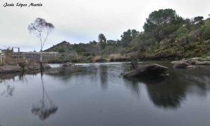 pantano-Sierra-de-Andujar