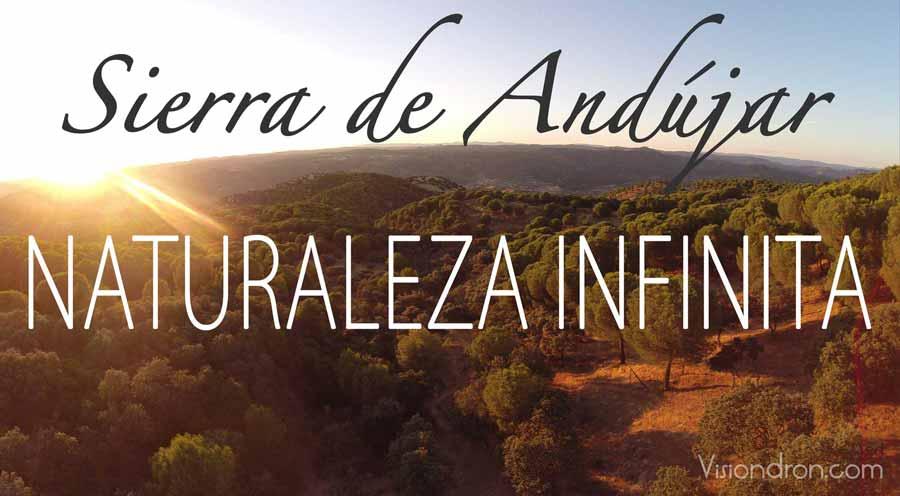 SIERRA-DE-ANDUJAR-Naturaleza-infinita-foto