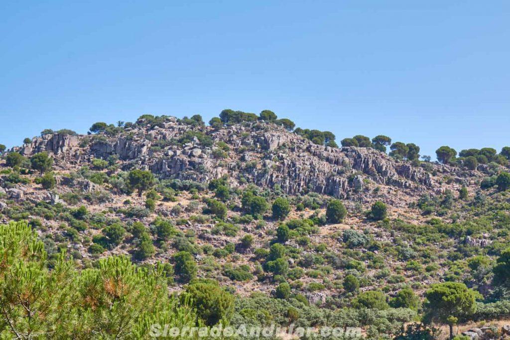 mirador-y-monumento-al-peregrino-9