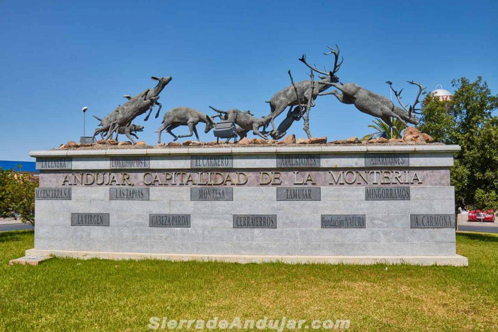 monumento-capital-de-la-monteria-andujar-1