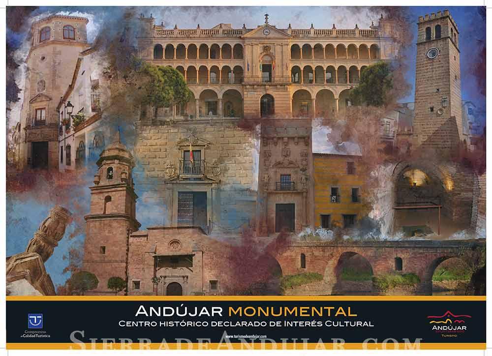 monumentos-turismo-andujar