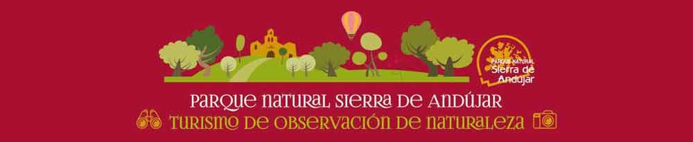 turismo-observacion-naturaleza-sierra-de-andujar