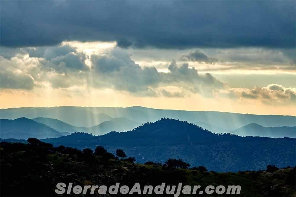 paisaje-sierra-de-andujar